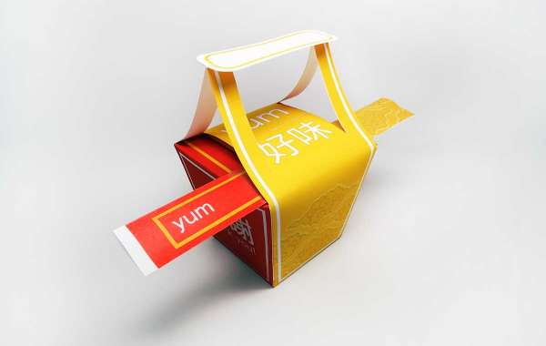 Get Custom Chinese Packaging Boxes at wholesale at up to 50% off. Moreover, PackagingNinjas offers free design support for Chinese Takeout Containers.