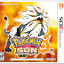 Pokémon Sun 3DS - Decrypted Citra Download