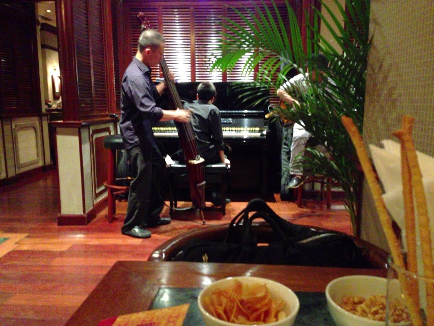 pressclub-jazz