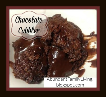 https://abundantfamilyliving.blogspot.com/2009/01/chocolate-cobbler-recipe.html#.W7L7_fZRfIU