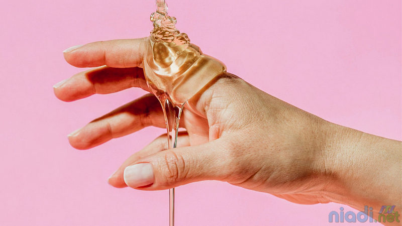 manfaat madu untuk luka bakar ringan