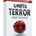 Cymatics - Terror Drums For Dubstep + Bonuces