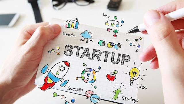 5 Hal Penting yang Harus Diperhatikan Untuk Membangun Startup Digital