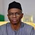 Nigeria has highest number of poor people globally - Governor El-Rufai