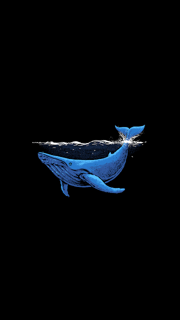 minimalist-whale-iphone-wallpaper-hd
