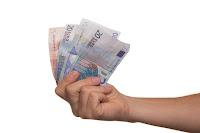 dividendo efectivo scrip dividend