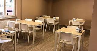 ilksan kartal konukevi ilksan misafirhanesi istanbul öğretmenevleri ilksan istanbul misafirhanesi istanbul kamu misafirhaneleri