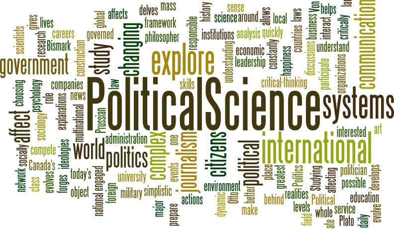Career_in_Political_Science for graduate