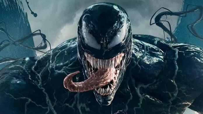 venom full movie in hindi download