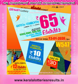 "Keralalotteriesresults.in, ""kerala lottery result 13 1 2020 Win Win W 547"", kerala lottery result 13-1-2020, win win lottery results, kerala lottery result today win win, win win lottery result, kerala lottery result win win today, kerala lottery win win today result, win winkerala lottery result, win win lottery W 547 results 13-1-2020, win win lottery w-547, live win win lottery W-547, 13.1.2020, win win lottery, kerala lottery today result win win, win win lottery (W-547) 13/01/2020, today win win lottery result, win win lottery today result 13-01-2020, win win lottery results today 13 1 2020, kerala lottery result 13.01.2020 win-win lottery w 547, win win lottery, win win lottery today result, win win lottery result yesterday, winwin lottery w-547, win win lottery 13.1.2020 today kerala lottery result win win, kerala lottery results today win win, win win lottery today, today lottery result win win, win win lottery result today, kerala lottery result live, kerala lottery bumper result, kerala lottery result yesterday, kerala lottery result today, kerala online lottery results, kerala lottery draw, kerala lottery results, kerala state lottery today, kerala lottare, kerala lottery result, lottery today, kerala lottery today draw result, kerala lottery online purchase, kerala lottery online buy, buy kerala lottery online, kerala lottery tomorrow prediction lucky winning guessing number, kerala lottery, kl result,  yesterday lottery results, lotteries results, keralalotteries, kerala lottery, keralalotteryresult, kerala lottery result, kerala lottery result live, kerala lottery today, kerala lottery result today, kerala lottery"