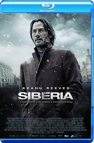Siberia 2018 BRRip BluRay 720p