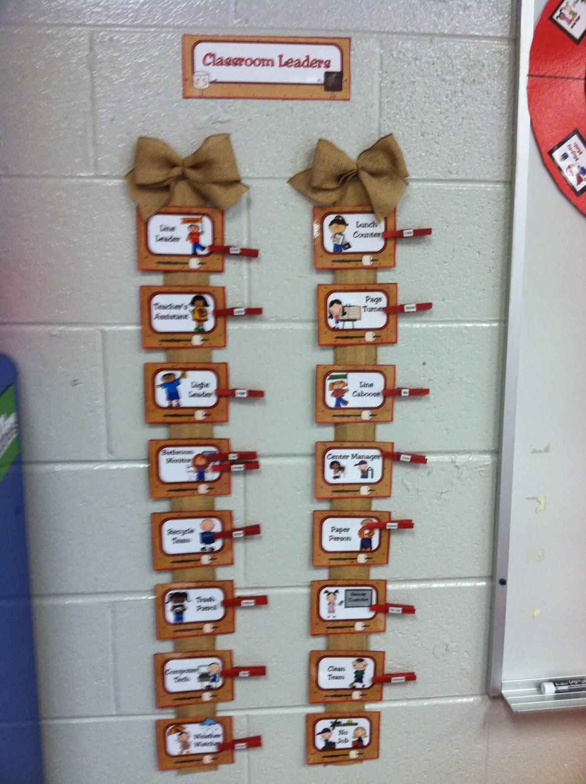 Mrs. McDonald's 4th Grade: October 2013