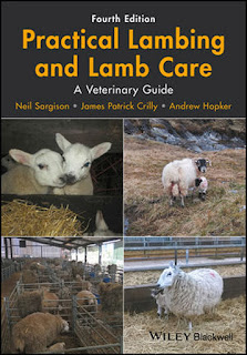 Practical Lambing and Lamb Care 4th Edition