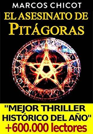 el_asesinato_pitagoras