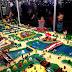 Lego w Szczecinie