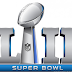 Super Bowl 2018 Live Stream, TV channels, Time, Date, venue and Performers