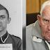 Alemania juzga a un nazi de 95 años por 3.681 muertes en Auschwitz