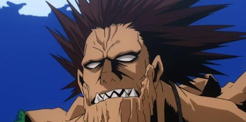 Read Boku No Hero Academia Manga Chapter 278 Online