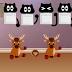 8bGames – Deer Escape