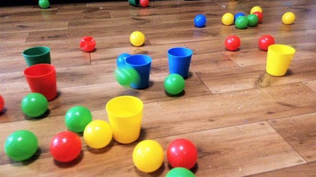 zabawy dla dzieci rocznych, zabawy dla rodzeństwa