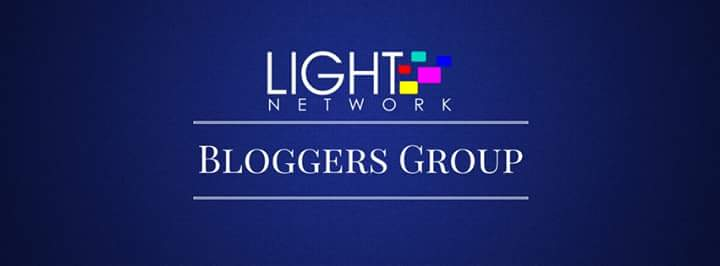 Light Network Bloggers Group