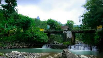 Desa Wisata Pamriyan , Dilirik Fotographer Purworejo Menjadi Obyek Foto