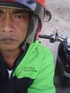 Nasrul Seorang Perjaka, Beragama Islam, Suku Sunda, Berprofesi Sebagai Pegawai Swasta Di Kota Jambi Mencari Jodoh Pasangan Wanita Untuk Jadi Calon Istri