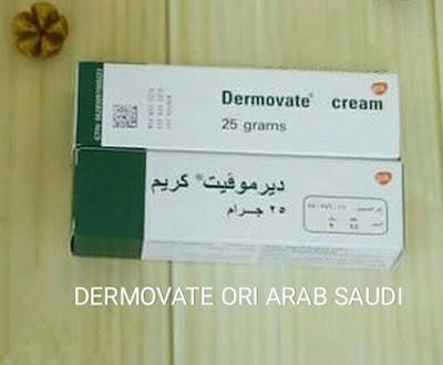 https://alamiherbalsurabaya.blogspot.com/2015/11/jual-cream-dermovate-hijau-asli-arab.html