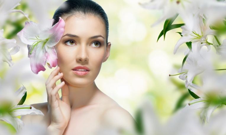 Cara menjaga kulit