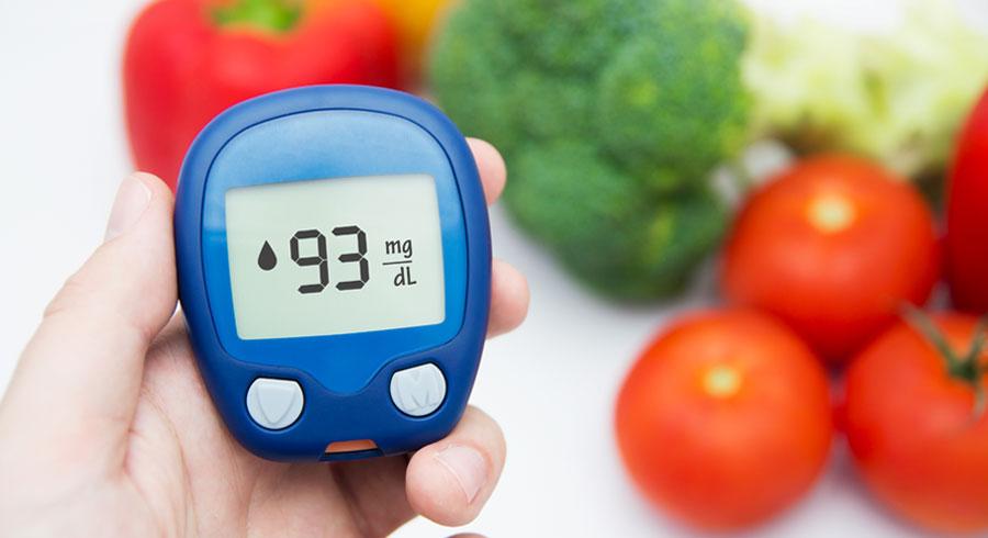 Estos son los primeros signos de azúcar alta en la sangre que nunca debes ignorar