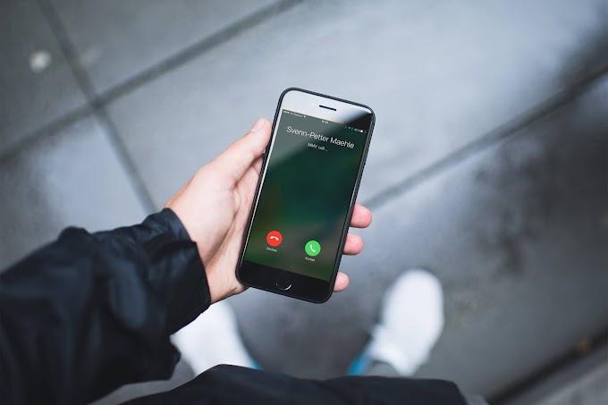Android-IOS / Meşgulken arayan numarayı görme ve bekletme nasıl açılır ?