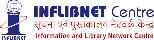 INFLIBNET 2021 Jobs Recruitment of Scientist C,Scientific Technical Officers - I,and Scientist D Posts