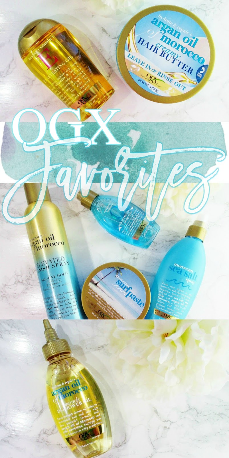 ogx-favorites-4