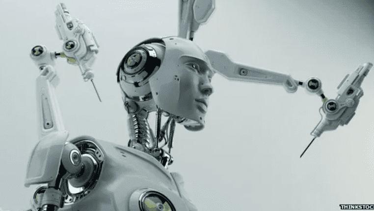 SAP Intelligent Robotic Process Automation | Intelligent RPA