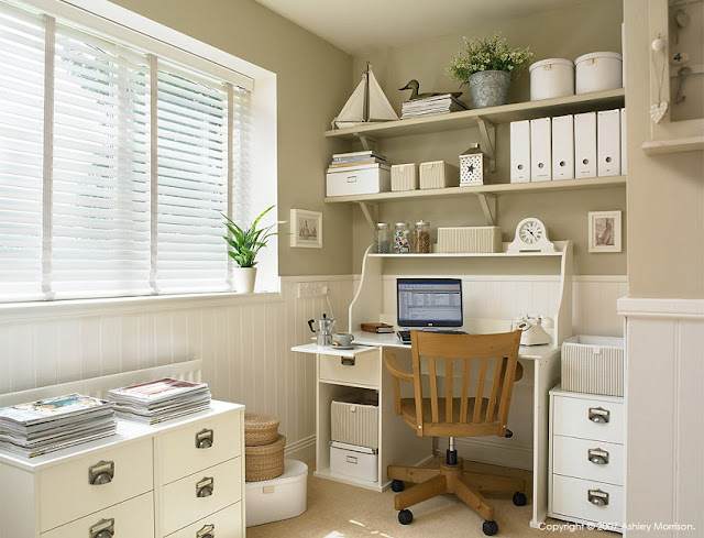 best home office desk Belfast with filing cabinets design ideas
