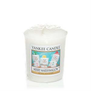 http://www.yankeecandle.se/ProductView.aspx?ProductID=2380