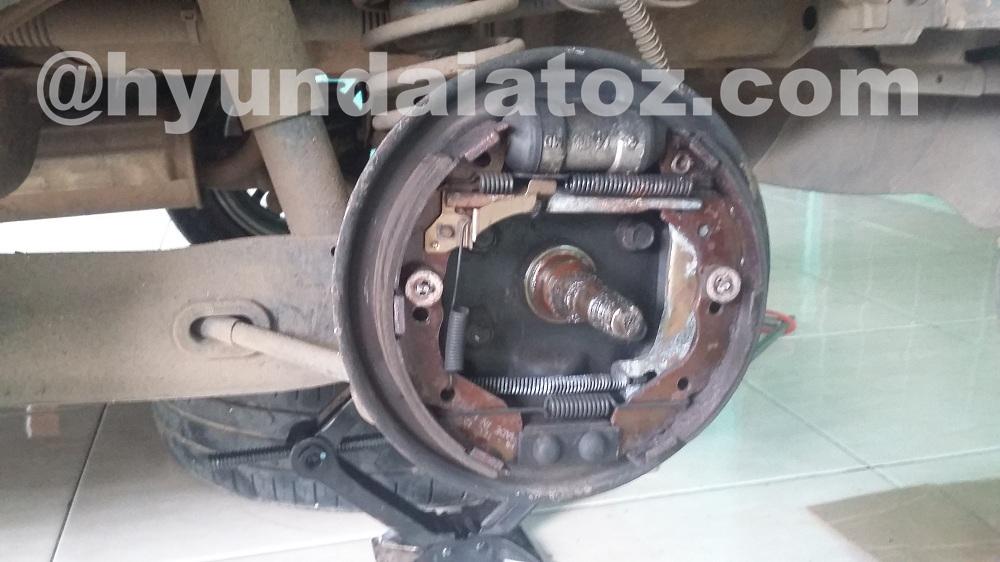 laher roda belakang hyundai atoz