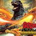 """Vídeo dos bastidores do Toho Studios revela como foi feita a batalha em """"Godzilla vs Rei Ghidorah"""""""
