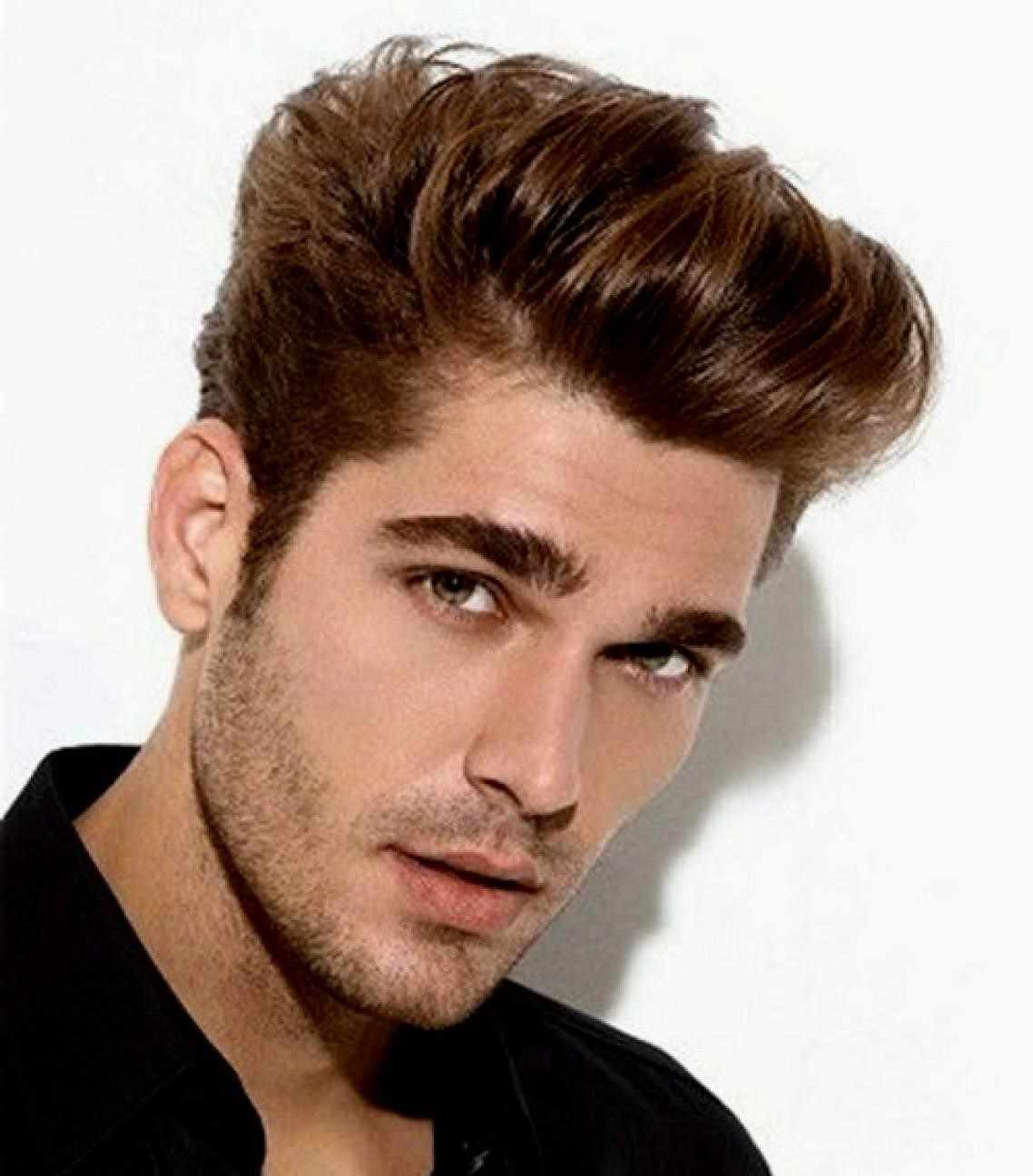 Best Haircuts For Men Fashions Style And Hairstyle