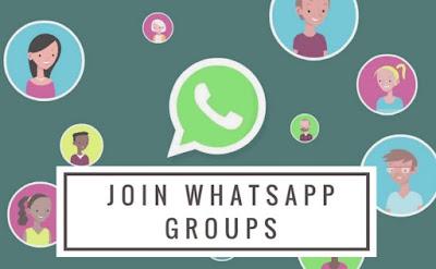 طريقة منع أصدقاء WhatsApp من إضافتك لمجموعات الواتساب