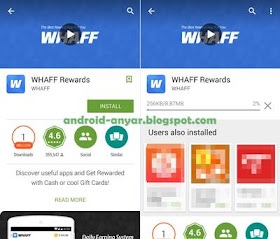 Whaff Rewards Indonesia How To Get Free Minecraft Gift Card Code