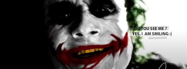 Kết quả hình ảnh cho ảnh bìa gốc joker