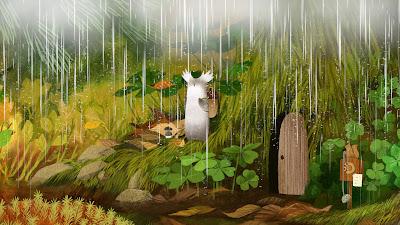Tukoni Game Screenshot 3