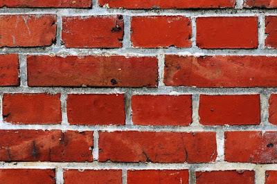 بند أعمال المبانى (الحوائط) - الجزء 2 من 3