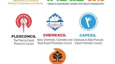 Reaction from CHEMEXCIL, PLEXCONCIL, CAPEXIL & SHEFEXIL Council to FM's export policy measures announced on September 14, 2019