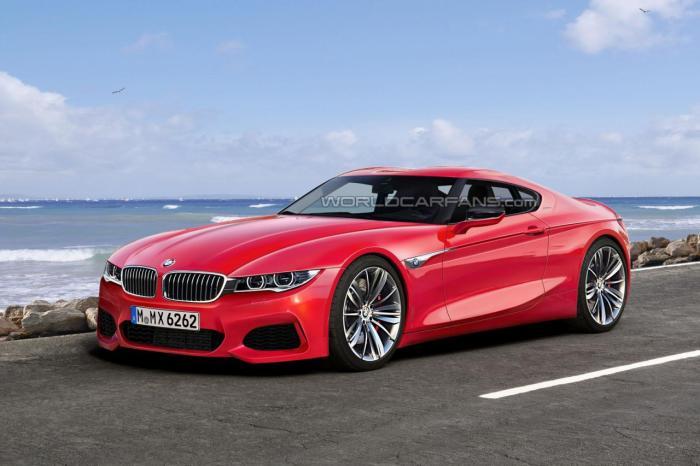 bmw%2Bz5m Toyota και BMW αναπτύσσουν από κοινού τις Supra και Z5 BMW, BMW Z5, Toyota, Toyota Supra, Z5M, zblog