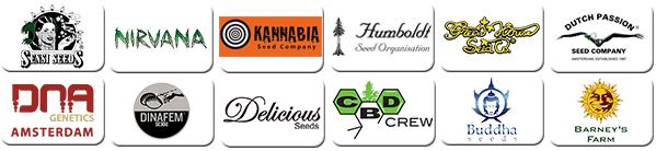 marchio-brand-migliori-seeds-bank