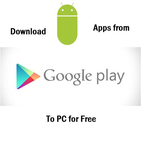 apple store download gratis