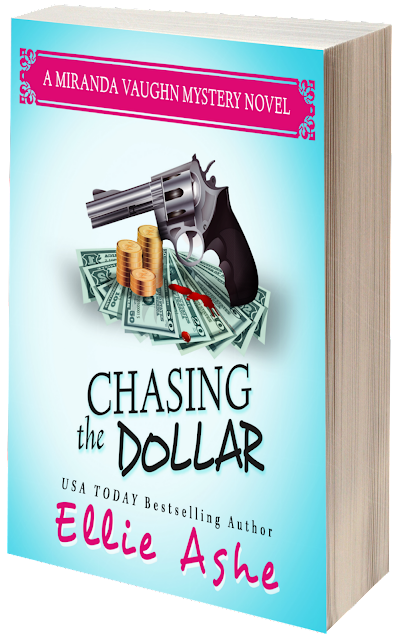 Chasing the Dollar