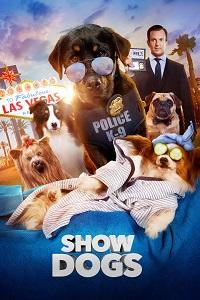 Watch Show Dogs Online Free in HD